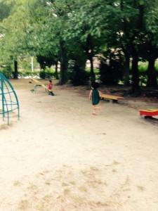 15089公園